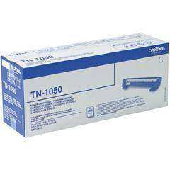 Brother Toner TN1050